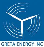 GRETA ENERGY INC.